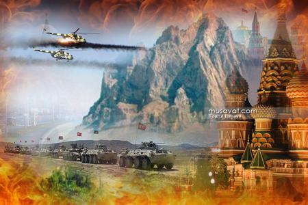 Ermənistan musavat.com ile ilgili görsel sonucu
