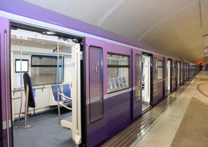 Bakı metrosu fəaliyyətini bərpa edir — Tarix açıqlandı